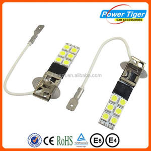 Mazda 6 led koplamp h3 cree led 12 v