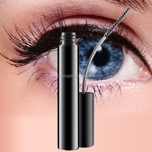 Wholesale Waterproof Fiber Lash Mascara