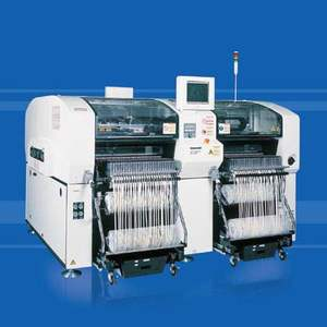 Best price Automation used pick and place machine CM602 smt machine for PCBA making equipment