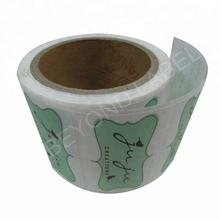 Printing Roll Custom Adhesive Paper Labels,Custom Mailing Shipping Labels Stickers