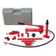 4 Ton Jack Hydraulic Jack Body Repair Kit Porta Power Jack