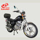 Newest style 125cc 250cc 400cc racing street lega other motorcycles