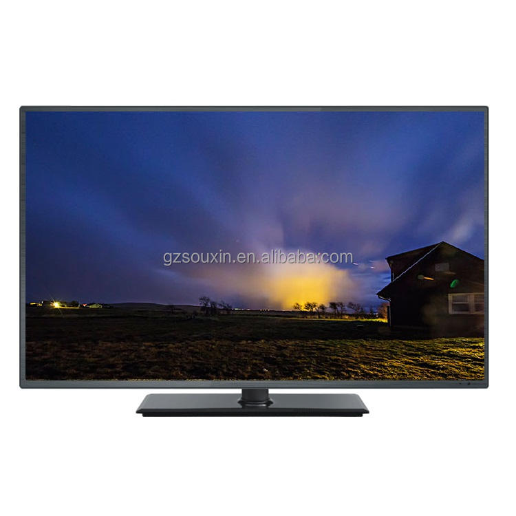 "Design sottile <span class=keywords><strong>tv</strong></span> led 32 pollici/32""HD LED televisione"
