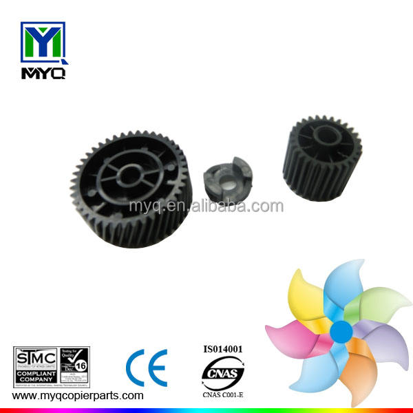 Factory Price for Canon IR-2002N 2202 Fuser Unit Drive Gear