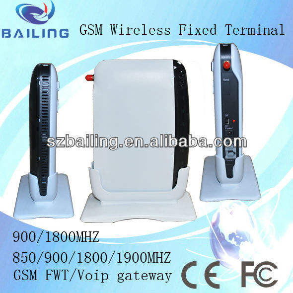 <span class=keywords><strong>GSM</strong></span> Fwt/<span class=keywords><strong>GSM</strong></span> Mini Kotak PSTN SMS Radio Fixed Wireless Terminal