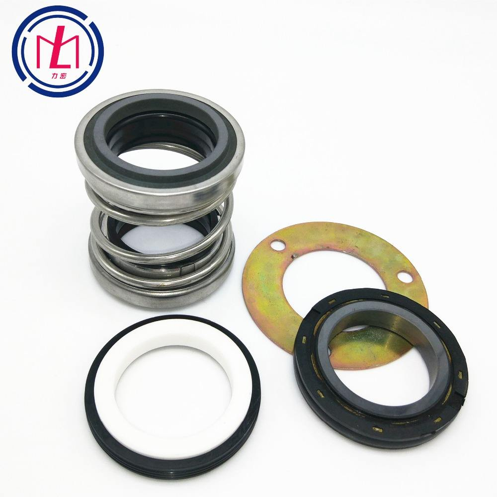 560D secondary shaft seal mechanical seal for chemical pump