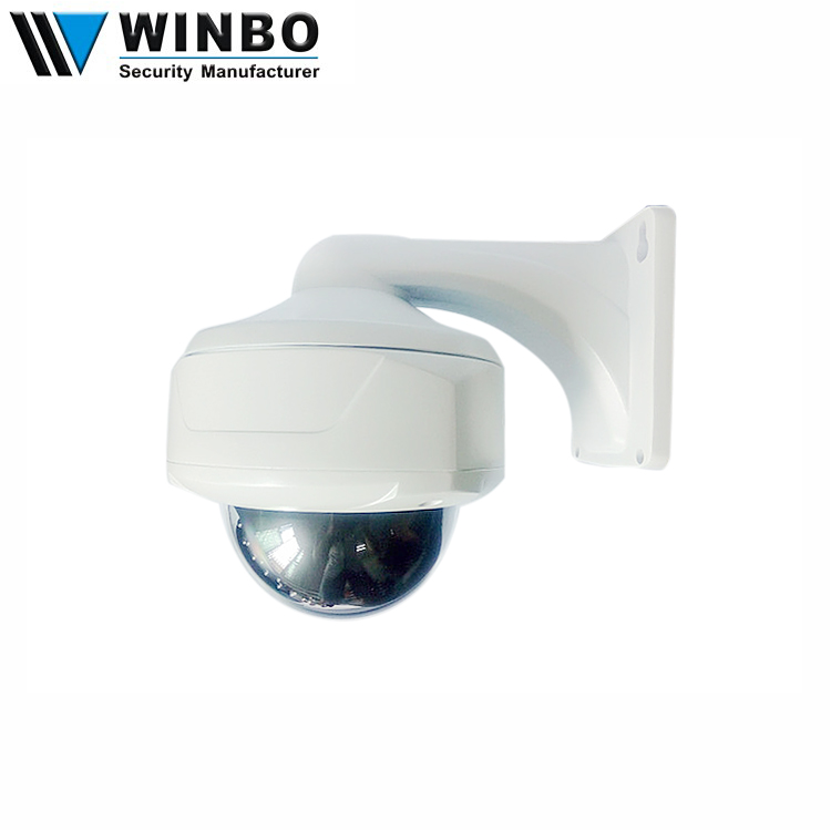 Indoor Behulp 1/3 sony effio 960 h ccd 800 tvl panasonic cctv camera