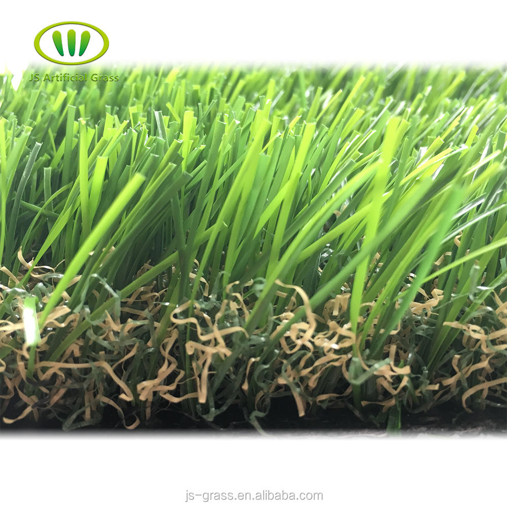 Artificial grass lawn for dogs artificial grass review decorated lawn ornaments