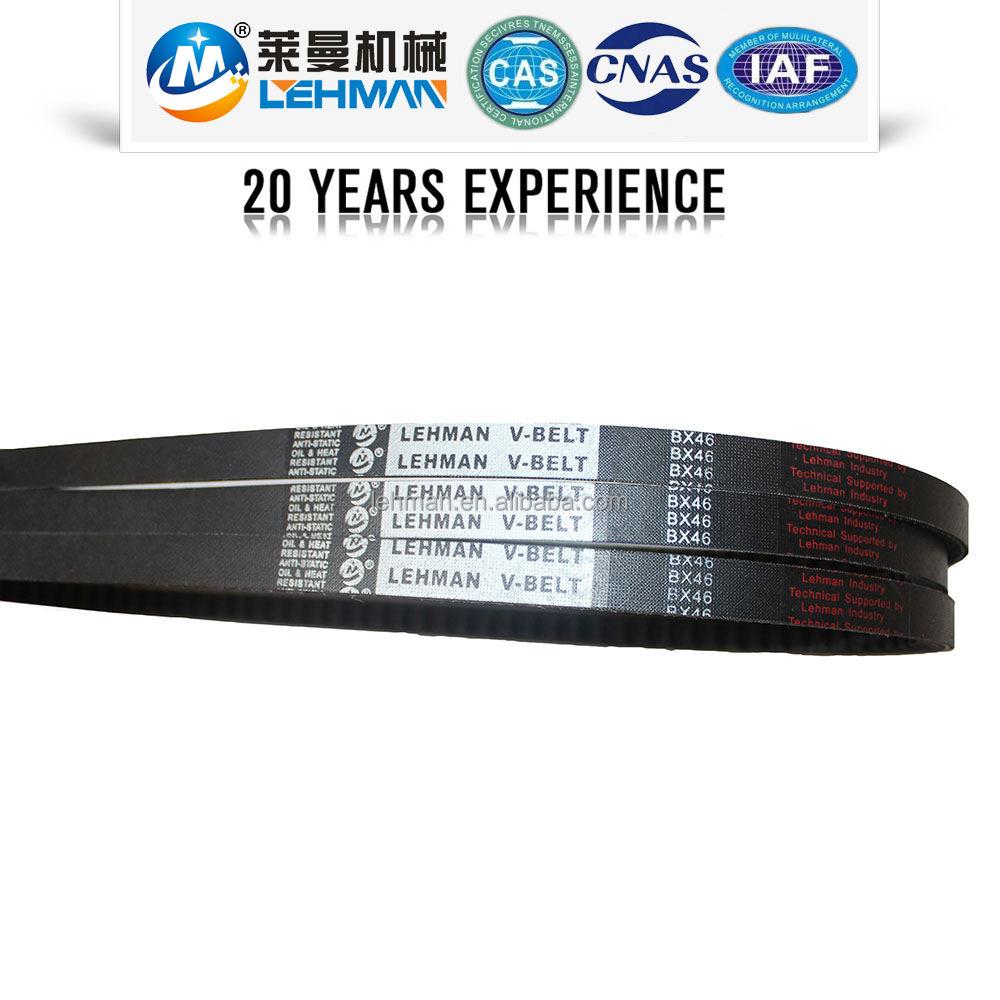 METRIC STANDARD 13X925 Replacement Belt