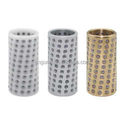 Gunri High-Precision ball cages ball retainers for holder guide post sets