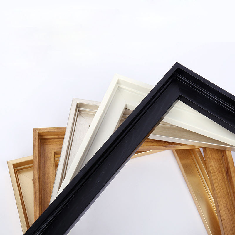 20x20 Shadow Box Frames Wholesale Plaster Moulding