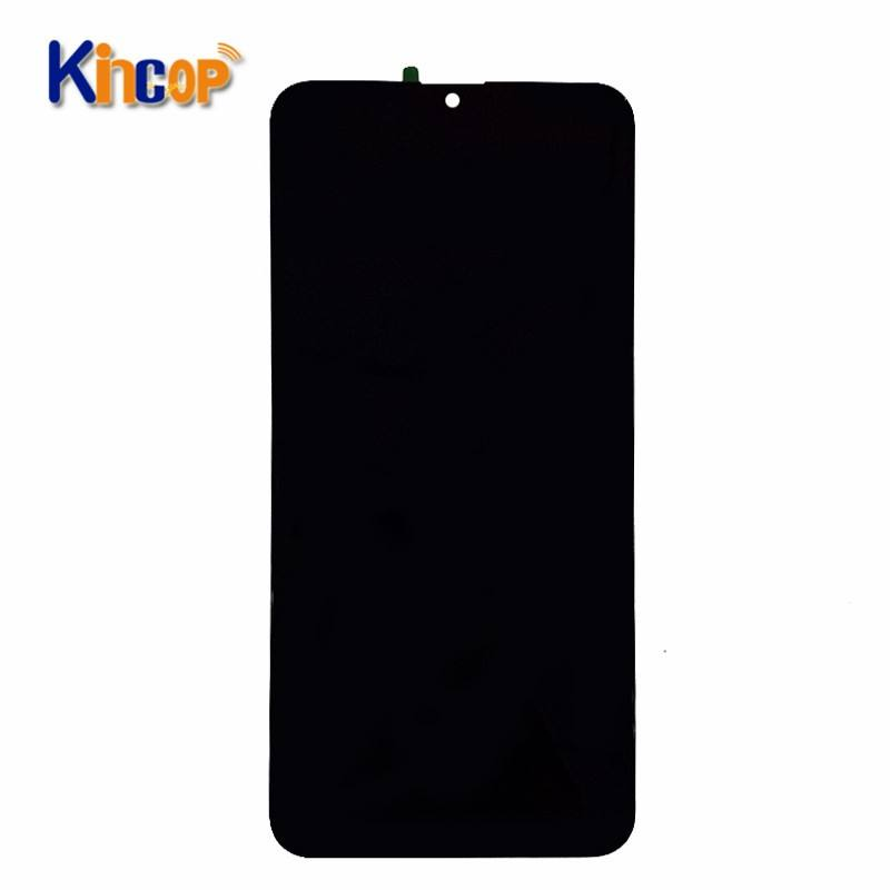 Voor Samsung Galaxy A20e A202 Lcd A202F A202DS Display Touch Screen Digitizer Vergadering A202 A202F/Ds Voor Samsung A20e lcd