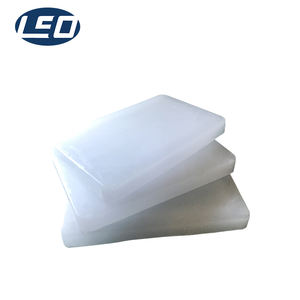 Cheap paraffin wax kunlun brand fully refined/semi refined/crude wax for candle making
