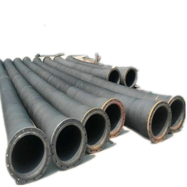 First rate industrial hose float floating hose for oil delivery