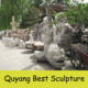 Large Stone Dolphine Statues Water Fountains Wholesale for Outdoor Decoration