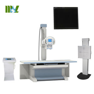 Toshiba x-ray tube 500mA 200mA High Frequency Analog/digital X ray scanner Machine radiography MSLHX07