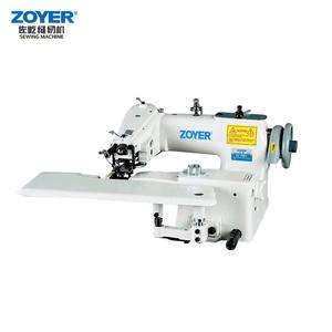 Adaptabilidad pespunte rosca distribuidor mejor marcas de máquinas de coser