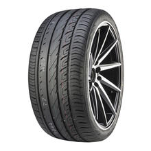 COMFORSER UHP tire 245 45 18