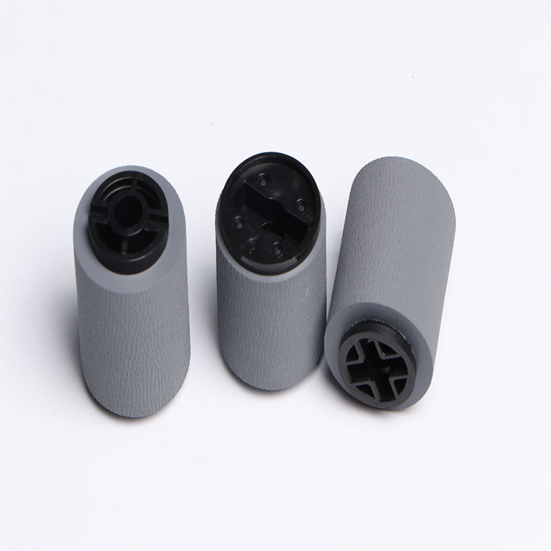 Printwindow High quality and performance 6La040420 6La040470 Pickup Roller for Toshiba 520 523 Toshiba Kyocera Brother Konich