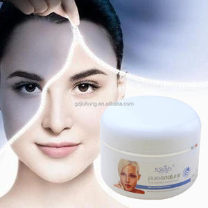 Indian black face skin peel bleaching in 7 days day and night skin spot remover speckle removing whitening cream