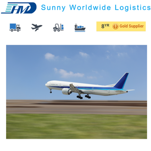Fastest UPS/DHL/TNT express international courier services from china zhejiang yiwu to USA Amazon FBA