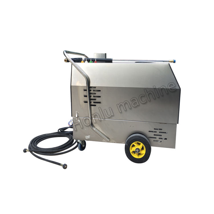 carpet steam cleaning machine/upholstery cleaning machine vacuum cleaner car wash/high pressure washer