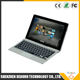 1.3Ghz RT-T8515C Duo Quad Core 1GB +16GB Tablet Industrial