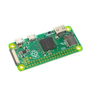 Original Raspberry Pi Zero V 1.3 Board with 1GHz CPU 512MB RAM Raspberry Pi Zero 1.3 Version For Raspberry pi