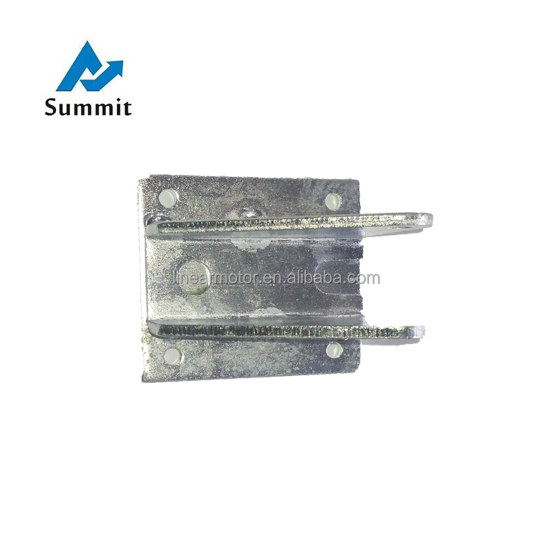 NINGBO SUMMIT LA-ZJ-12 High Quality Linear Actuator Electric Motor Mounting Bracket