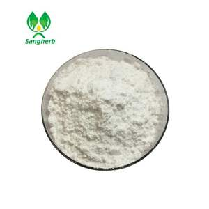 Factory supply ISO certified cosmetic grade and food grade hyaluronic acid powder sodium hyaluronate HA powder 5000-2000000Da