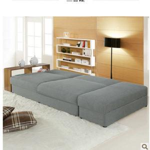 Sandaran Tangan Sofa Bed