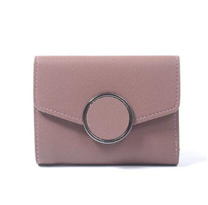 lady cheap wallet, long wallet wholesale, women fashion wallet