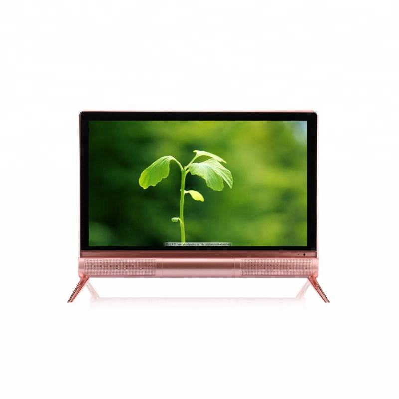 OEM all'ingrosso lcd/led tv 19 22 24 pollici televisione