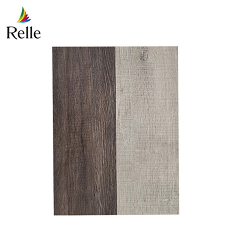 Wpc Flooring High Quality Wood Plastic Composite Floor Anti Slip Waterproof Outdoor Sanded WPC Deck Flooring