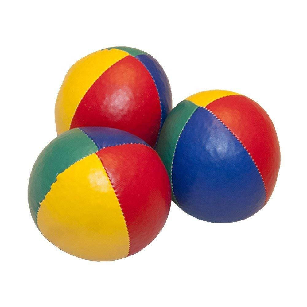 Wholesale Customized Good Quality juggling ball set