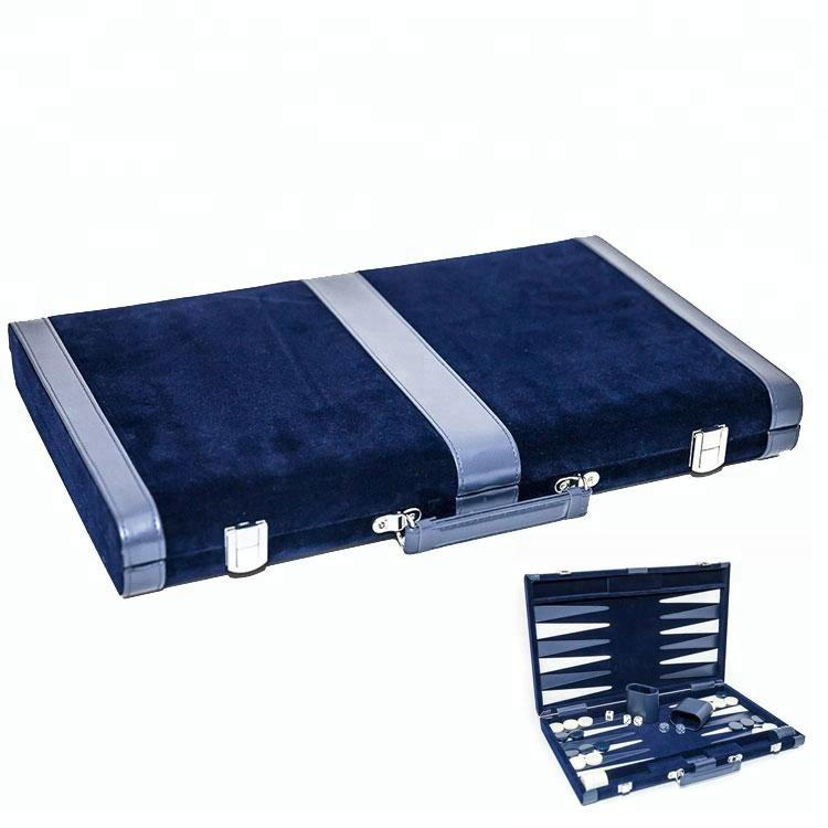 Hout <span class=keywords><strong>Backgammon</strong></span> Set in Doos, MDF <span class=keywords><strong>Backgammon</strong></span>, <span class=keywords><strong>Backgammon</strong></span> Set