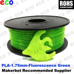 1. 75mm 2. 85mm pla/abs./hanches/petg 3d imprimante conseil filament fabriqués en chine