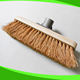 High Quality Plant Hair Garden Cleaning Coco Fiber Brush