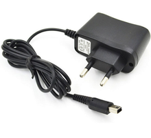 for NDSL ac adapter for Nintendo DS Lite power supply for DSL charger