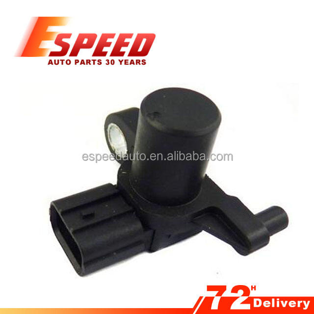 Transmission Speed Sensor Gear Speedo meter For Honda Cvic 78410S04901 95-01