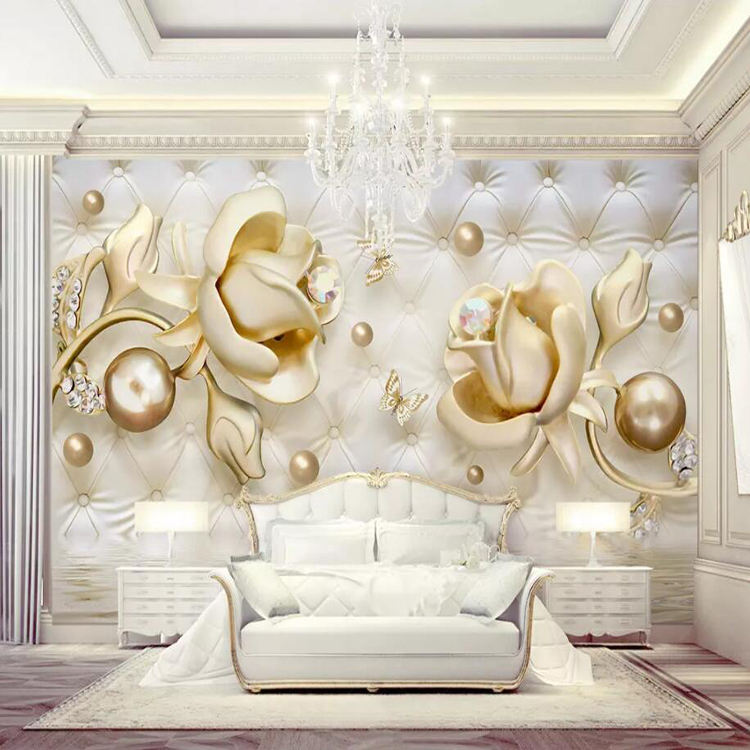 3d/5d/8d behang groothandel 3d hd wallpapers 1080p muur papers home decor behang