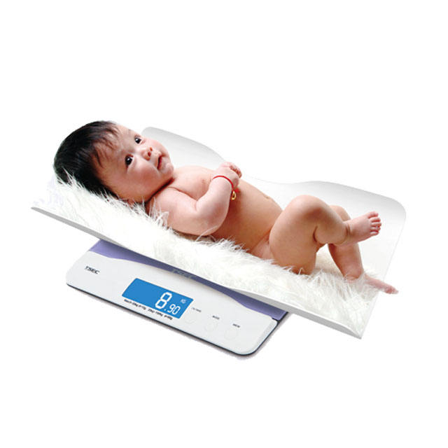 Hot baby products new type digital baby weighing scale low price for animal rescue to weigh kittens