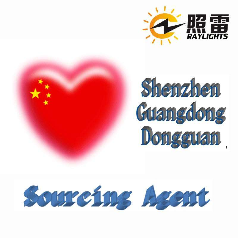 Shenzhen Guangdong Yiwu China beste taobao agent sourcing-agent, taobao mittel paypal