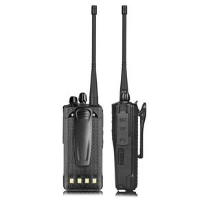 China produkt 5 Watt dmr uhf vhf dual band dmr radio Inrico PD628