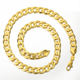 Gold Chain Mens Chain 40960 Xuping Fashion 24k Gold Chain For Men Gross Jewelry Gold Men Necklace