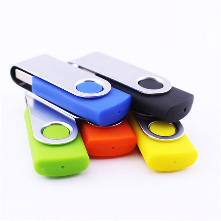 High Speed USB 3.0 Brand LOGO 16GB 32Gb 64 GB USB Flash Drives Pendrive USB Disk