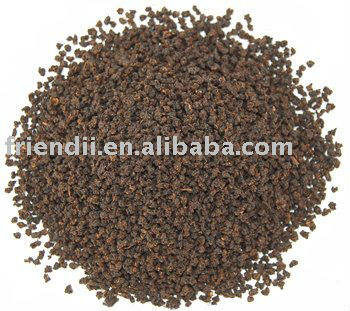 Viet Nam CTC black tea - PD