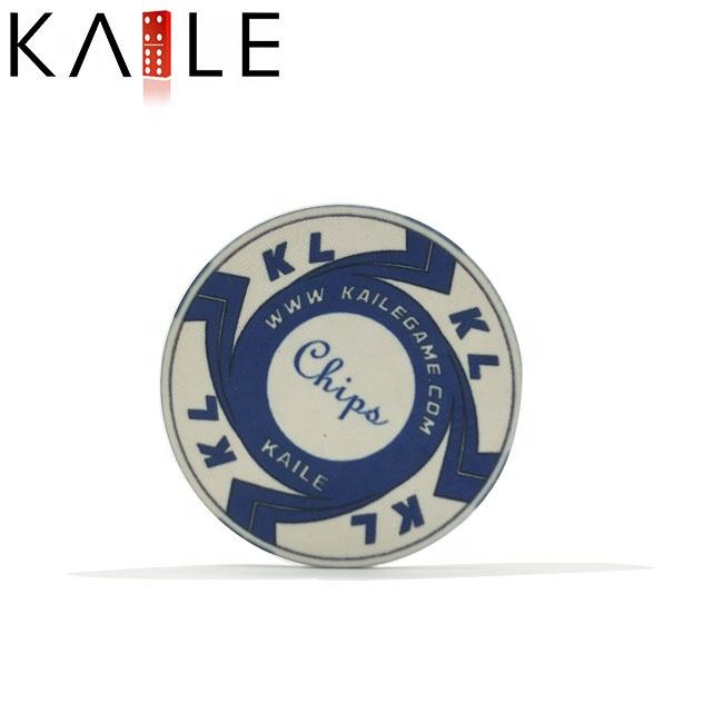 sunfly rounders ceramic poker chips,europe