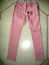 Adult Girls Long Pant