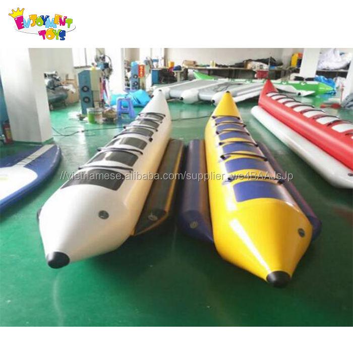Tài Liệu tuyệt vời cứng nhắc inflatable <span class=keywords><strong>thuyền</strong></span> chuối <span class=keywords><strong>thuyền</strong></span> giá để bán